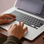 お問い合わせ内容の返信、事前承認対応、予約リクエスト承認対応の画像